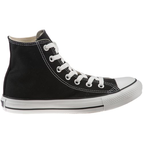 Converse Women's Chuck Taylor All-Star Shoes - view number ...