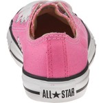 Converse Girls' All Star Chuck Taylor Shoes - view number 7