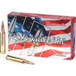 Hornady InterLock® SP American Whitetail™ 7mm Rem Mag 139-Grain Centerfire Rifle Ammunitio
