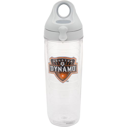Tervis Soccer Team 24 oz. Water Bottle with