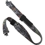 Butler Creek Quick Carry Sling