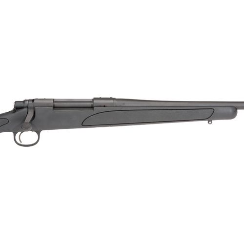 Remington 700 ADL .30-06 Springfield Bolt-Action Centerfire Rifle - view number 4
