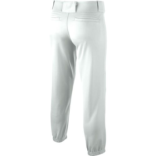 Nike Boys' Baseball Core Dri-FIT Pant - view number 2