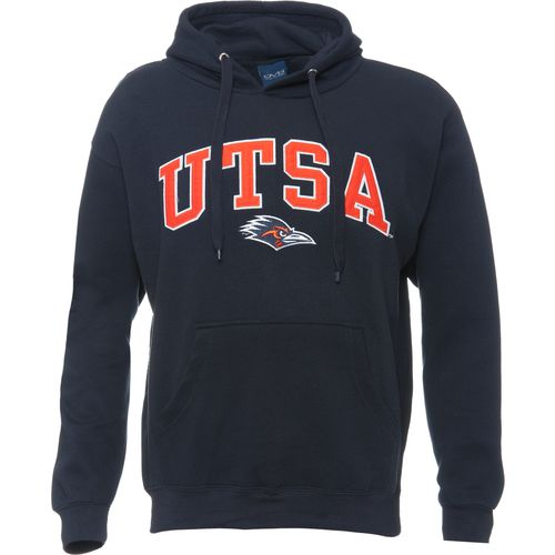OVB Adults  University of Texas at San Antonio Pullover Hoodie