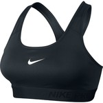 Nike Women's 'Fly Vibe Padded Sports Bra
