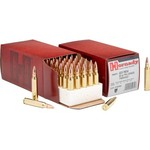 Hornady FMJ .223 Remington 55-Grain Ammunition - view number 2