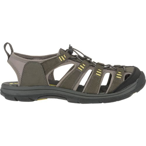Dockers  Men s Parkside Pershing Sandals
