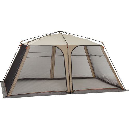 Magellan Outdoors  Swiftrise Instant Screen House
