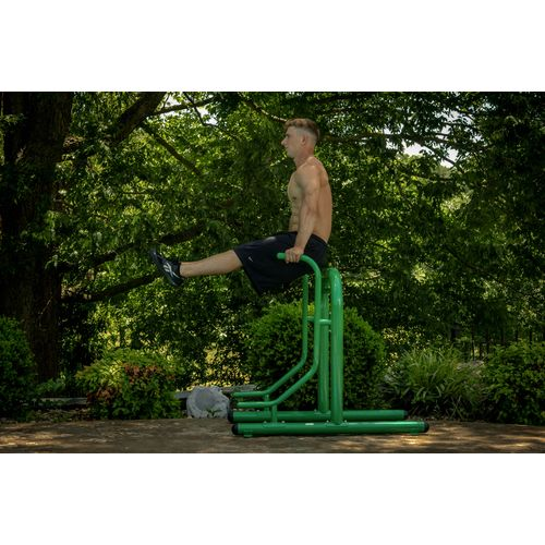 Stamina® Outdoor Fitness Multi-Station - view number 4