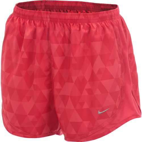 Nike Women s Printed Tempo Short