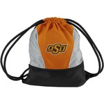 Logo Chair Oklahoma State University Sprint Pack
