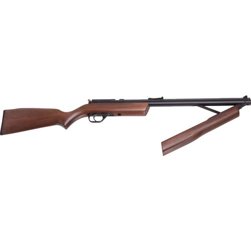 Crosman Benjamin® 392 Air Rifle - view number 4