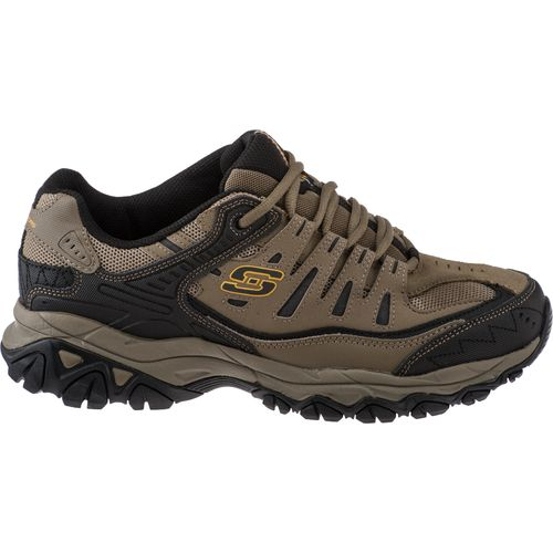 SKECHERS Men's Afterburn M.Fit Training Shoes