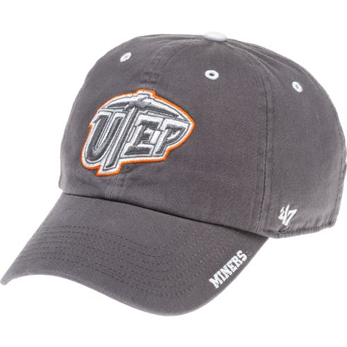 '47 Men's University of Texas at El Paso Ice Cap