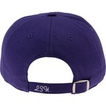 '47 Women's Louisiana State University Sparkle Team Color Cap - view number 2