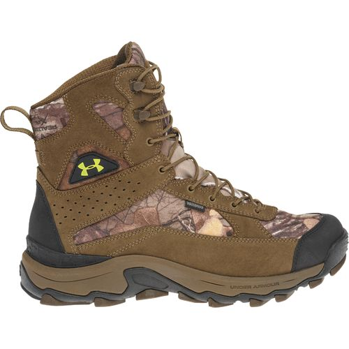 Under Armour® Men's Speed Freek Bozeman Boots