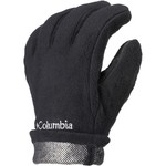 Columbia Sportswear Women's Thermarator Gloves - view number 2
