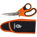 Gerber® Vital Take-a-Part Game Shears