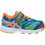 ASICS® Toddlers' Noosa Tri™ 10 TS Shoes
