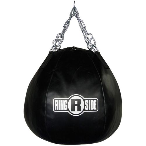 Ringside Body Snatcher Boxing Bag