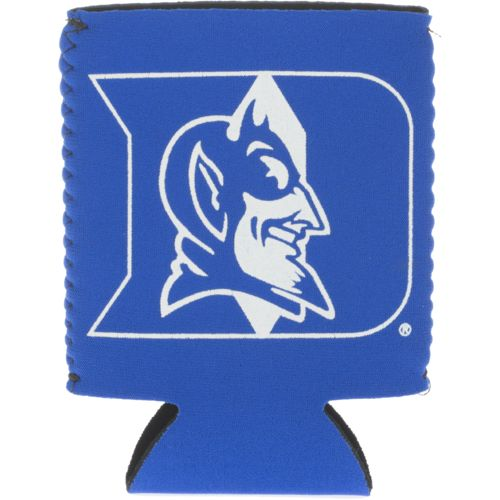 Duke Blue Devils Accessories | Academy