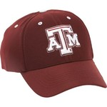 '47 Men's Texas A&M University Condenser MVP Cap