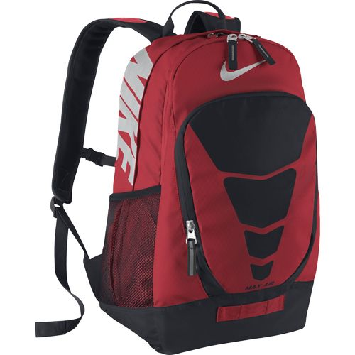 85410f0d0cd7 kids nike bookbag cheap   OFF72% The Largest Catalog Discounts