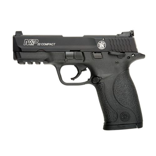 Smith & Wesson M&P .22 LR Compact Pistol