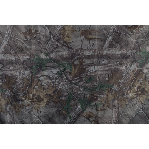 Game Winner® Duo Treestand Replacement Fabric