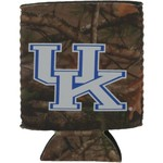 Kolder University of Kentucky 12 oz. Kolder Kaddy