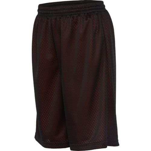 BCG™ Boys' Basic 2 Color Mesh Basketball Short