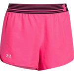 Under Armour® Women's Perfect Pace Short