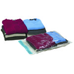 Lewis N. Clark Compression Packers 3-Pack