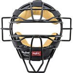 Rawlings® Adults' Umpire Face Mask