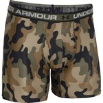 Under Armour® Men's Boxerjock® Father's Day Edition Boxer Brief