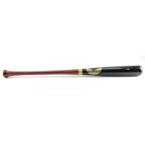 Sam Bat Adults' Select Stock KB1 Wood Baseball Bat