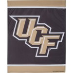 WinCraft University of Central Florida Vertical Flag