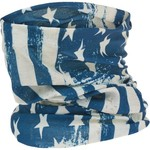 Magellan Outdoors™ Men's Vintage USA Flag Neck Gaiter