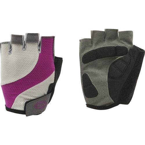 Bell Women's Adelle 500 Gloves