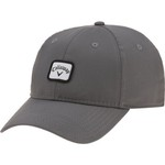 Callaway Men's 82 Label Golf Hat