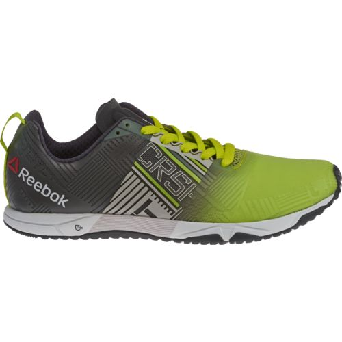 Reebok Men's CrossFit® Sprint 2.0 Shoes