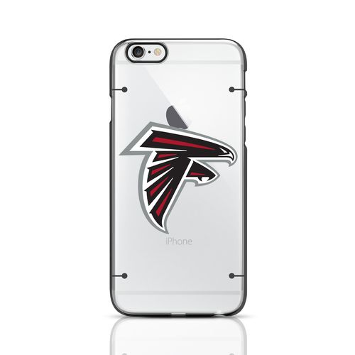 Mizco Atlanta Falcons iPhone® 6 Case
