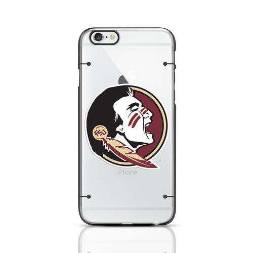Mizco Florida State University iPhone® 6 Case