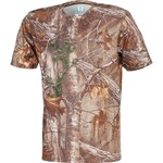 Columbia Sportswear Men's PHG ZERO Rules™ Camo Short Sleeve Shirt