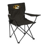Logo Chair University of Missouri Quad Chair