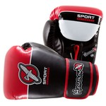Hayabusa Sport™ Training Gloves