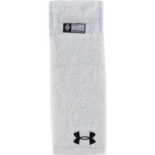 Under Armour® Undeniable Player Towel
