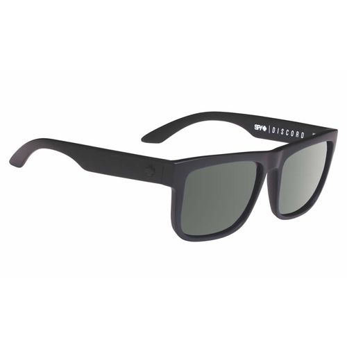 SPY Optic Adults' Discord Happy Sunglasses