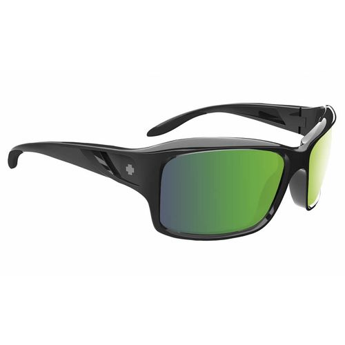 SPY Optic Women's Libra Happy Polarized Sunglasses