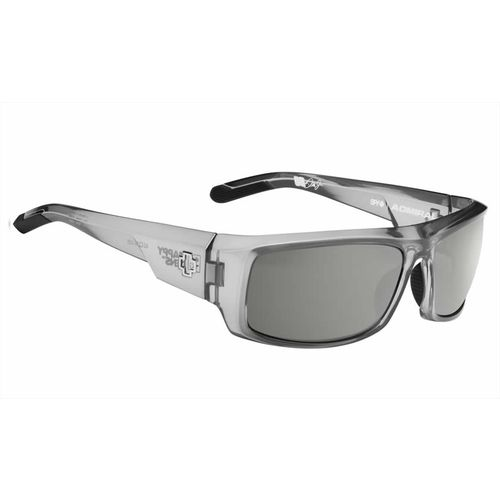 SPY Optic Adults' Admiral Happy Sunglasses